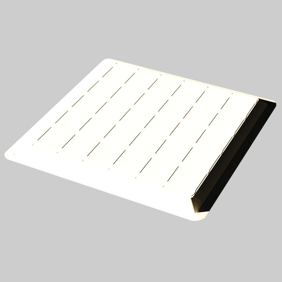 ince_panel_3