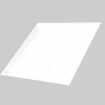 ince_panel_4