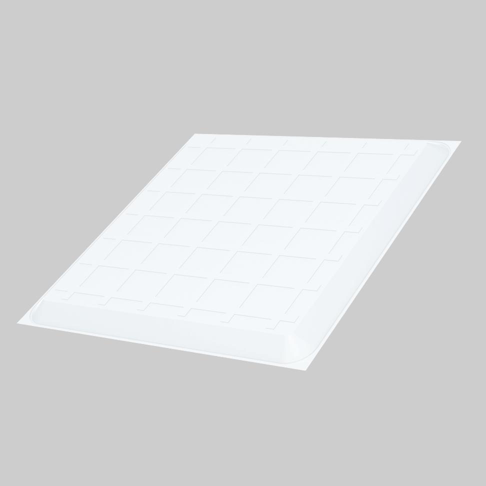 ince_panel_5
