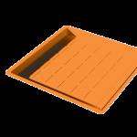 ince_panel_9
